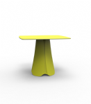 PEZZETTINA Dining table